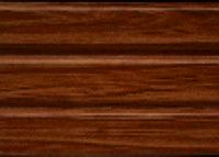 Софіт АСКО ASKO світла сосна перфорований 3,5 м купити Львів,  Дрогобич, Самбір, Трускавець (софит сосна) ціна