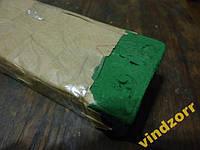 Шлифовальная паста ГОИ, 1.2 кг (есть 3 вида зерна)