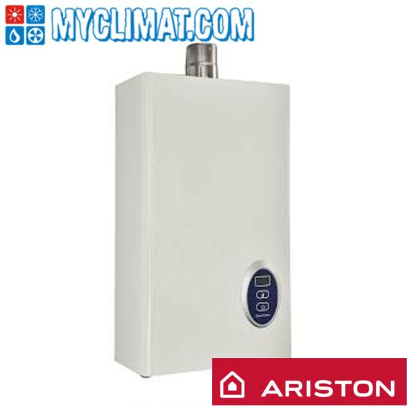 Газовая колонка Ariston Marco Polo M2 10L