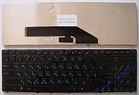 Клавиатура Asus K50AB K50AD K50IJ K50IP оригинал
