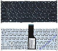 Клавиатура ACER TravelMate B113-E B113-M, фото 1