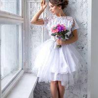 Платья, комбинезоны