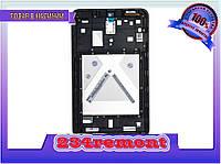 Дисплей Asus ME180 в сборе с сенсором original
