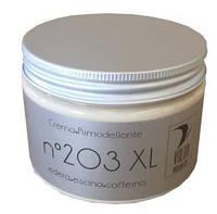 Крем антицеллюлитный  №203 XL