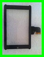 Сенсорное стекло для ASUS Fonepad 7 ME372CG (K00E)