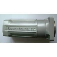 Корпус стовбура відбійного молотка Bosch 16 оригінал 1617000492, фото 2