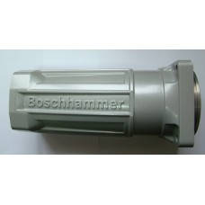Корпус ствола отбойного молотка Bosch 16 оригинал 1617000492, фото 2