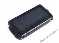 Динамик Asus PadFone Infinity A80 A86 A68M  НОВЫЙ