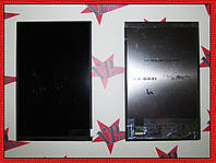 """Матрица Дисплей 7"""" Nomi C070020 Corsa Pro #3_3"""