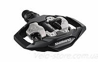 Контактные педали Shimano PD-M530