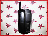 Радиотелефон Panasonic KX-TC1405BXB