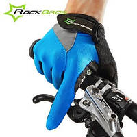 Перчатки RockBros