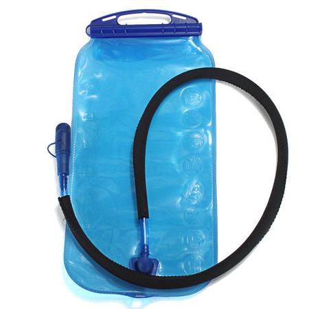 Гидратор (питьевая система) на 3л