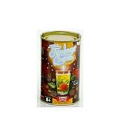 Гелевые свечи Аленький цветок Danko Toys GS-01-06