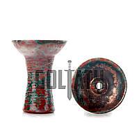 Чаша Goliath Bowl Column, Galaxy T