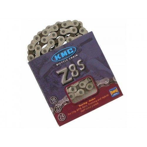 Цепь KMC Z8S, 7-8 скоростей