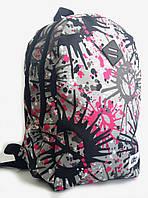 Рюкзак молодежный спортивный UPS00101-7