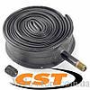 Камера CST 26 х 1.9/2.125 (AV 48mm)