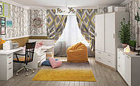 Набор мебели №1 Симпл  (Сокме) снято с производства
