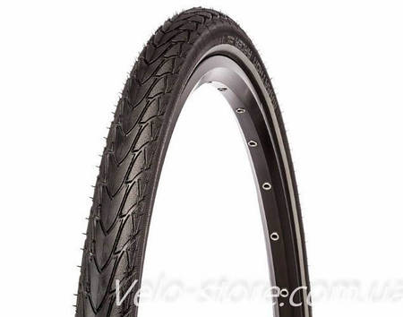"Schwalbe Marathon Racer Evolution HD Speed Guard RoadStar 26"" x 1.5"" folding"
