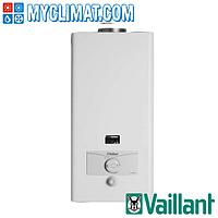 Газовая колонка Vaillant MAG OE 11-0/0 XZ C+ H