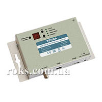 "Модулятор HDMI  MHD101 DVB-T ""TERRA"""