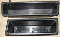 Перчаточный ящик