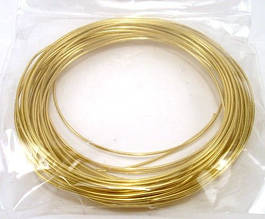 Латунная проволока ЛС59-1 м ф 5.0-10мм ГОСТ цена к
