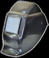 Маска сварщика откидное стекло (Украина)