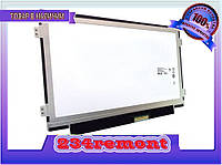 Матрица для ноутбука ACER Aspire One D255E SERIES