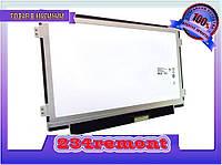 Матрица для ноутбука ACER Aspire One D255-N55DQcc