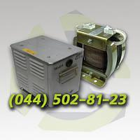 Разделительный трансформатор 220/220, 380/380