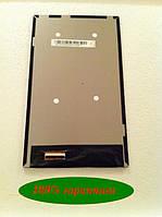 Дисплей для планшета Asus Fonepad 7 FE170 ME170