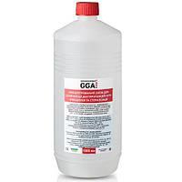 Концентрат для стерилизации инструментов GGA Professional 1 литр