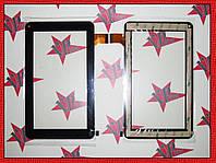 Тачскрин Cенсор 7'' Cube U25GT2 Pro #1_1