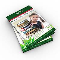 Фотобумага Perfeo глянцевая А4, 170 г/м2, упаковка 50 листов