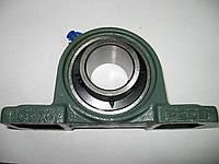 Подшипниковый узел (корпус с подшипником) UCР 205