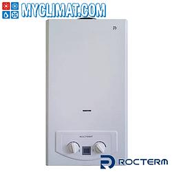 Газовая колонка Rocterm ВПГ-10АЕ