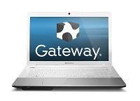 Acer/Gateway