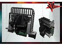 Печатающая головка EPSON Stylus F031010
