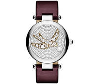 Часы женские Marc by Marc Jacobs Dotty MJ-MJ1488