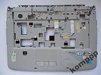 Верхняя часть с тачпадом Acer Aspire 5520