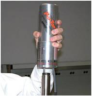 Диагностика и ремонт гамма-детекторов из особо-чистого германия (ОЧГ)