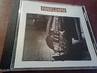 Stanley Clarke If This Bass Could Only Talk CD