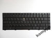 Клавиши Asus F83 F83T F80 04GNH41KRU00 V020462CS1
