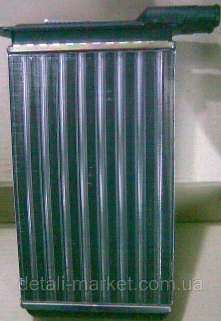 Радиатор печки ВАЗ (Китай)