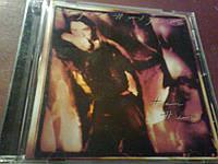 Roger Hodgson Hai Hai CD б/у