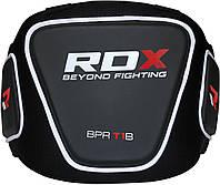 RDX BPR-T1B