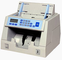 DeLaRue 1600 Счетчик банкнот