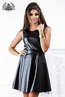 Женское платье №157-3031